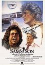 Фильм «Сын Сэма» (1984)
