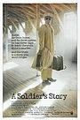Фільм «Історія солдата» (1984)