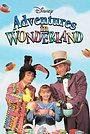 Сериал «Алиса в стране чудес» (1992 – 1994)