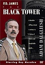 Серіал «The Black Tower» (1985)