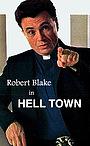 Серіал «Hell Town» (1985)