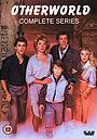 Сериал «Otherworld» (1985)