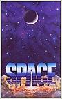 Сериал «Космос» (1985)