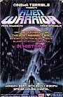 Фільм «Alien Warrior» (1985)