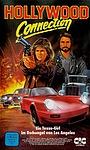 Фільм «Beverly Hills Cowgirl Blues» (1985)