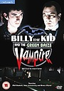 Фільм «Billy the Kid and the Green Baize Vampire» (1987)