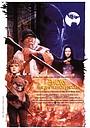 Фільм «Евоки: Битва за Ендор» (1985)
