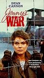Сериал «Война Дженни» (1985)