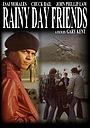 Фільм «Друзья на черный день» (1985)