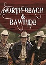 Фільм «North Beach and Rawhide» (1985)
