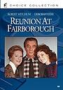 Фильм «Reunion at Fairborough» (1985)