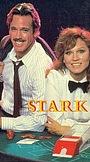 Фільм «Stark» (1985)
