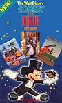Мультфільм «The Walt Disney Comedy and Magic Revue» (1985)