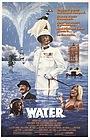 Фільм «Вода» (1985)