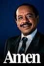 Серіал «Amen» (1986 – 1991)