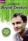 Серіал «Brush Strokes» (1986 – 1991)