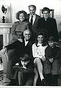 Серіал «Семья Кэвэна» (1986 – 1989)