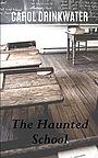 Сериал «The Haunted School» (1986)