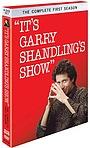 Серіал «Это шоу Гарри Шэндлинга» (1986 – 1990)