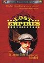 Серіал «Утраченные империи» (1986)