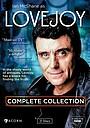 Серіал «Лавджой» (1986 – 1994)
