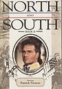 Сериал «Север и юг 2» (1986)