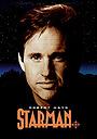 Серіал «Звездный человек» (1986 – 1987)