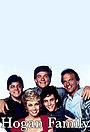 Сериал «Вэлери» (1986 – 1991)