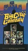 Фильм «Комедия большого города» (1986)