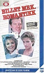 Фільм «Classified Love» (1986)