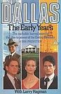 Фильм «Даллас: Ранние годы» (1986)