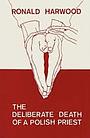 Фільм «Умышленная смерть польского священника» (1986)