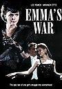 Фільм «Война Эммы» (1986)