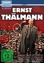 Фильм «Эрнст Тельман» (1986)