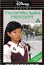 Фільм «The Girl Who Spelled Freedom» (1986)