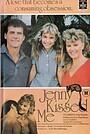 Фільм «Дженни целует меня» (1986)