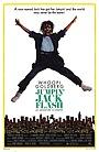 Фільм «Джек-стрибунець» (1986)