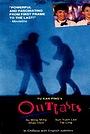 Фільм «Изгои» (1986)