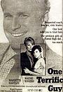 Фильм «One Terrific Guy» (1986)