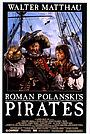 Фільм «Пірати» (1986)