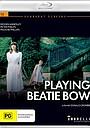 Фільм «Игра Бити Боу» (1986)