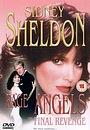 Фильм «Гнев ангелов 2» (1986)