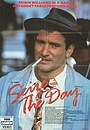 Фільм «Захватить день» (1986)