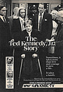 Фільм «История Теда Кеннеди-младшего» (1986)