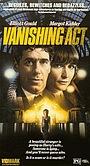 Фільм «Vanishing Act» (1986)