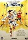 Фільм «Vasectomy: A Delicate Matter» (1986)