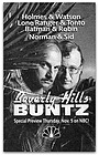 Серіал «Beverly Hills Buntz» (1987 – 1988)