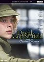 Сериал «Дэвид Копперфилд» (1986)