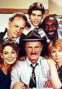 Сериал «История Слэпа МакСвелла» (1987 – 1988)
