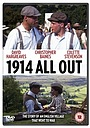 Фильм «1914 All Out» (1987)